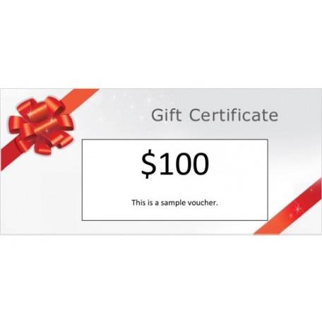100-dollar-gift