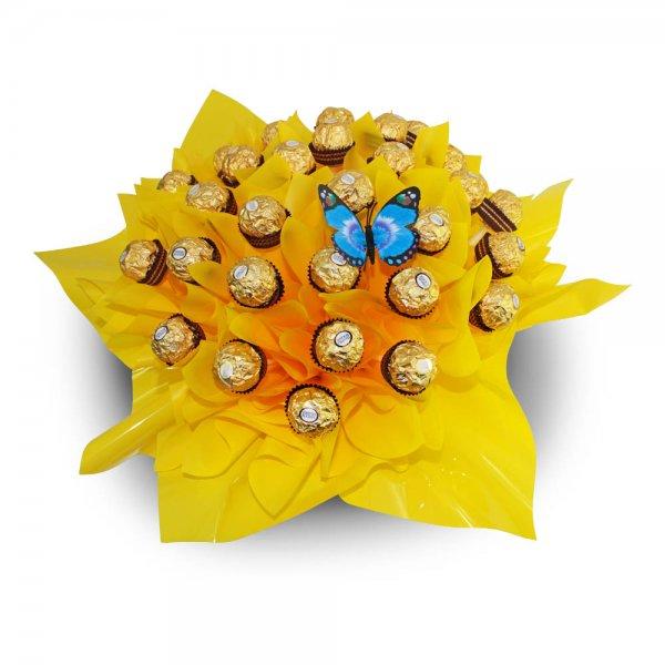 Ferrero Heaven Deluxe2