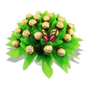 Ferrero Bouquet 2