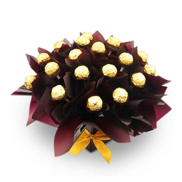Ferrero Heaven 30