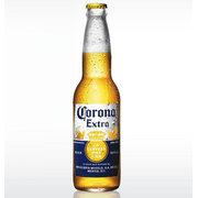 1 x Corona Larger