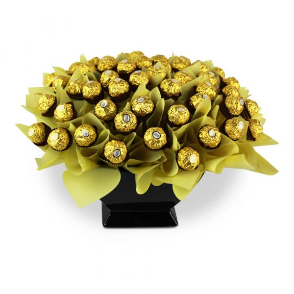 Ferrero sensation 60