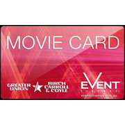 Movie $30