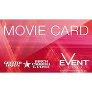 Movie $50