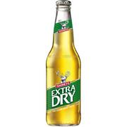1 x Extra Dry