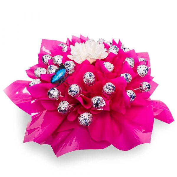 Baci Flower