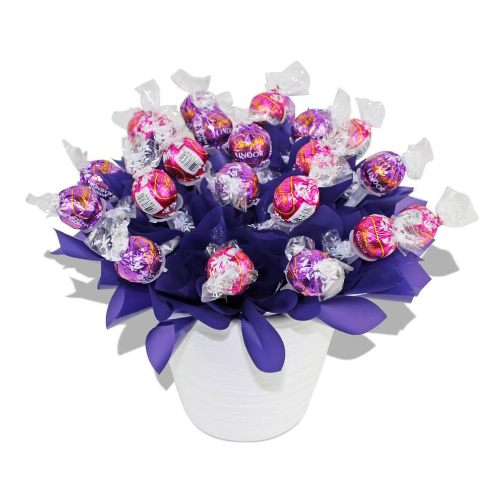 purplepassion