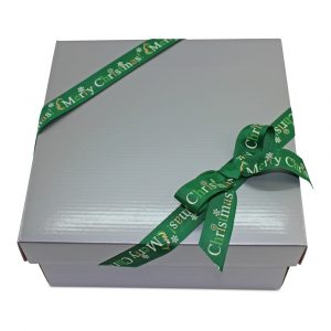 Sugar Rush 1.8kg box