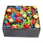 Sugar Rush Lolli Box 2.5