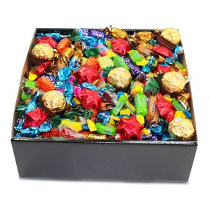 Sugar Rush Lolli Box 2.5
