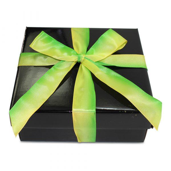 Sugar Rush lollie box 2 (2.5kg)