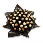 Ferrero Reese Dream