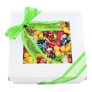 Sugar Rush Lolly Box